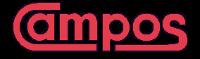 Muebles Campos logo